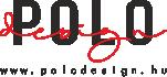 – Polodesign Logo